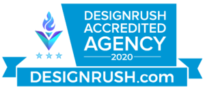 design rush accredited